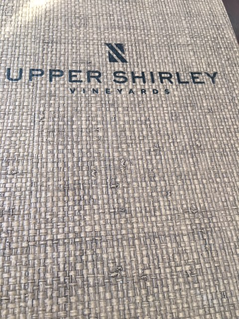 upper-shirely-vineyard-menu