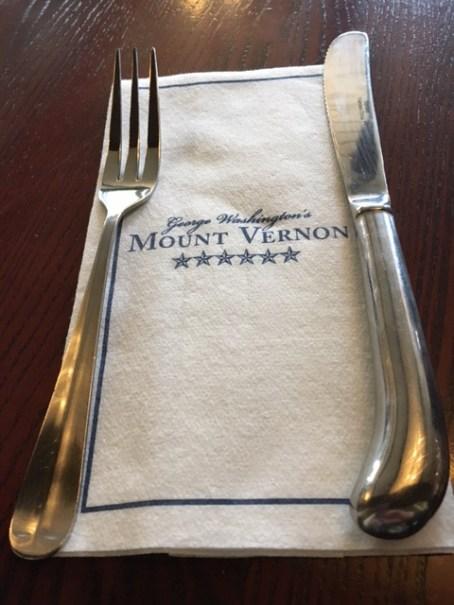 mt-v-table-setting