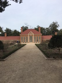 mt-vernon-greenhouse