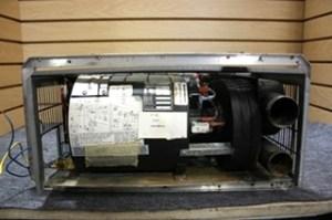 USED RV SF35 SUBURBAN 35,000 BTU FURNACE FOR SALE | eBay