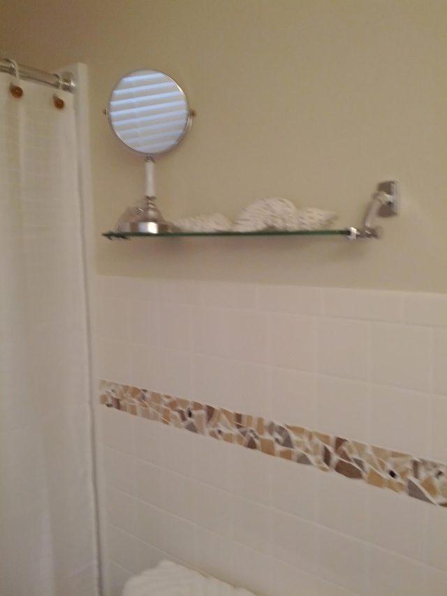 Bathroom Remodel Outer Banks