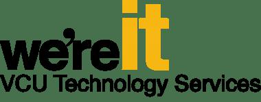 VCU Tech Services