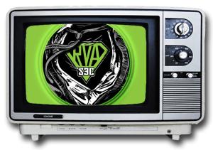 rvasec-tv