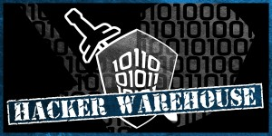 HackerWarehouse_Banner-1500x750