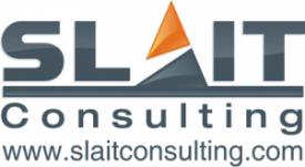 SLAIT Consulting
