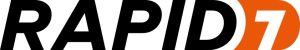 Rapid7 logo - web JPG