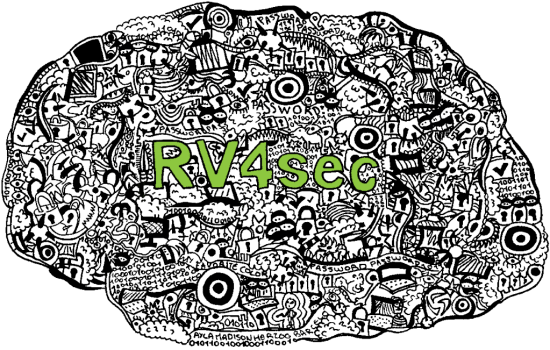 rvasec-brainhacker-color-1200x769