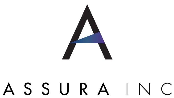 Assura Inc
