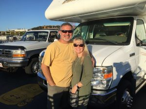RV Propane Not Flowing? How To Troubleshoot and Solve – RVBlogger