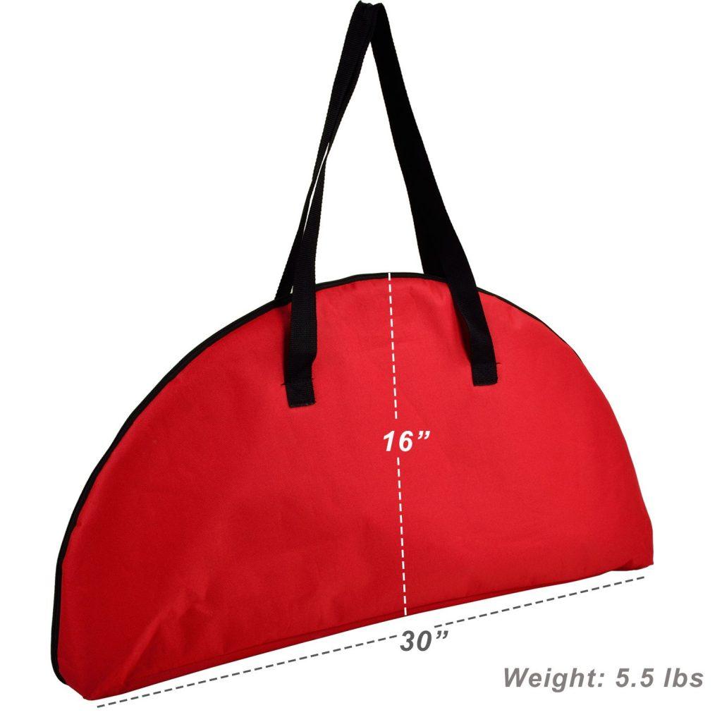 Camping Table Bag