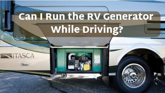 Image result for onboard rv generator