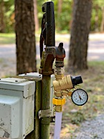 WATER PRESSURE REGULATOR RVBLOGGER