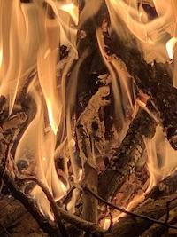 Duraflame Fire Starter