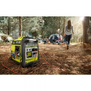 What Size Generator Do I Need For a Travel Trailer? – RVBlogger