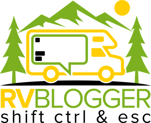 RVBlogger
