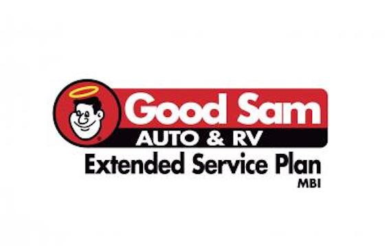 Is The Good Sam Extended Service Plan Right For You?