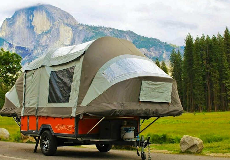 Soft-Top-Pop-Up-Camper