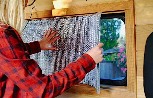 RV-Window-Insulation
