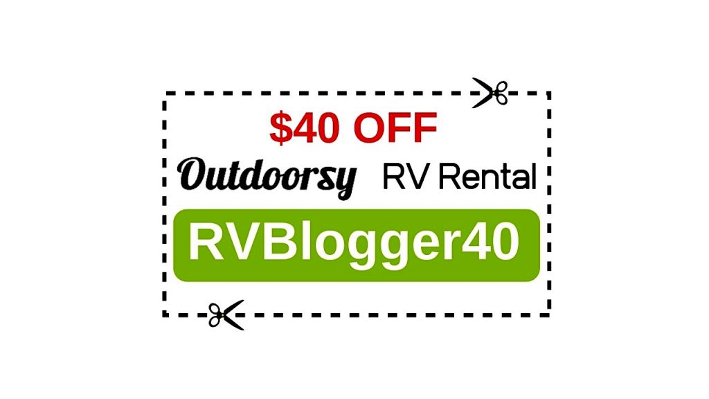outdoorsy-coupon-code