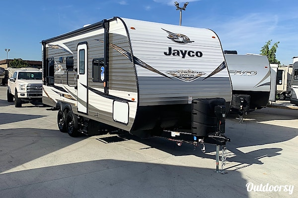 Jayco-Travel-Trailer
