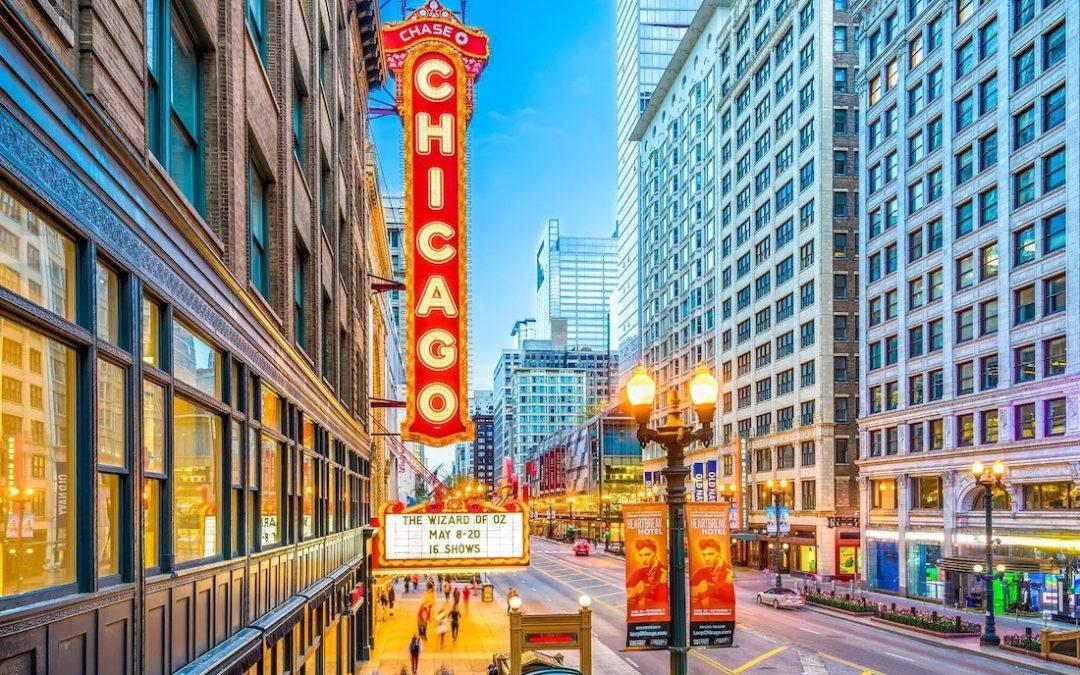 10 Best RV Rentals in Chicago ~ Hot 2020 Deals!