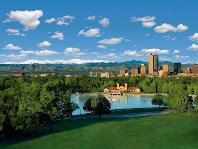 10 Best RV Rentals in Denver