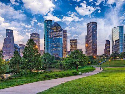 10 Best RV Rentals in Houston best prices 2020