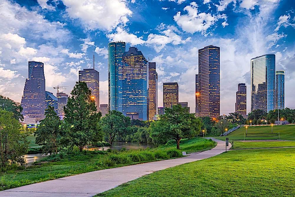10 Best RV Rentals in Houston ~ Best 2020 Prices!