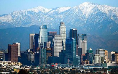 10 Best RV Rentals in Los Angeles ~ Hot 2020 Deals