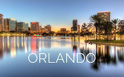 10 Best RV Rentals in Orlando – Find Your Best Deal!