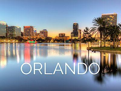 10 Best RV Rentals in Orlando