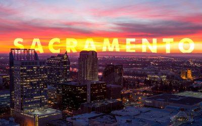 10 Best RV Rentals in Sacramento ~ 2020 Deals!