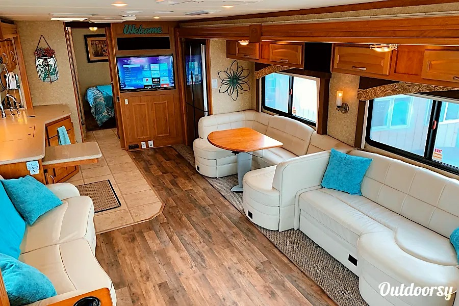 10 best rv rentals houston luxury int