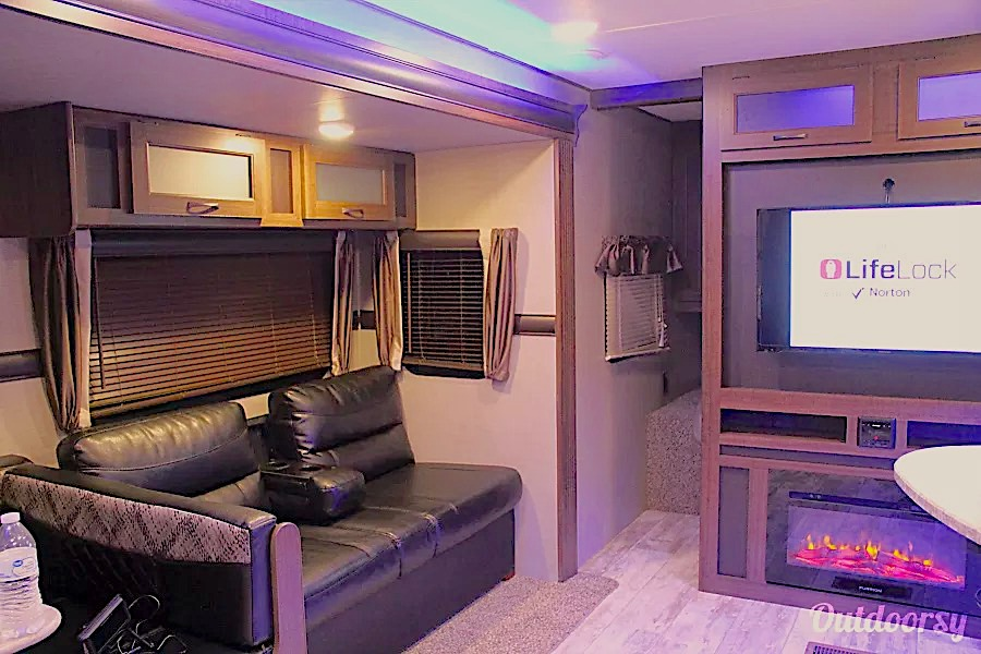 10 best rv rentals houston monthly int