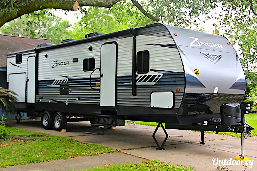 10 best rv rentals houston monthly