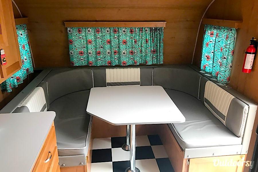 10 best rv rentals houston retro camper int