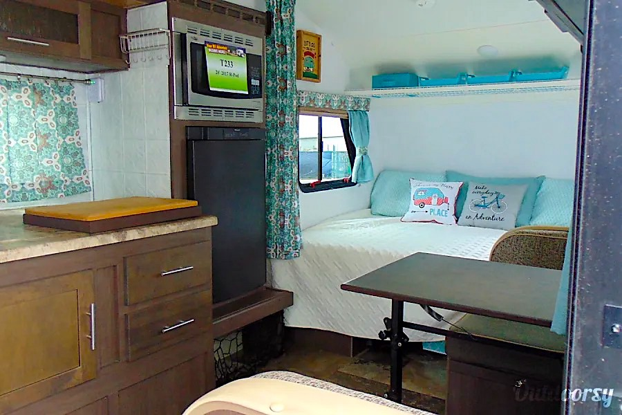 10 best rv rentals houston small int