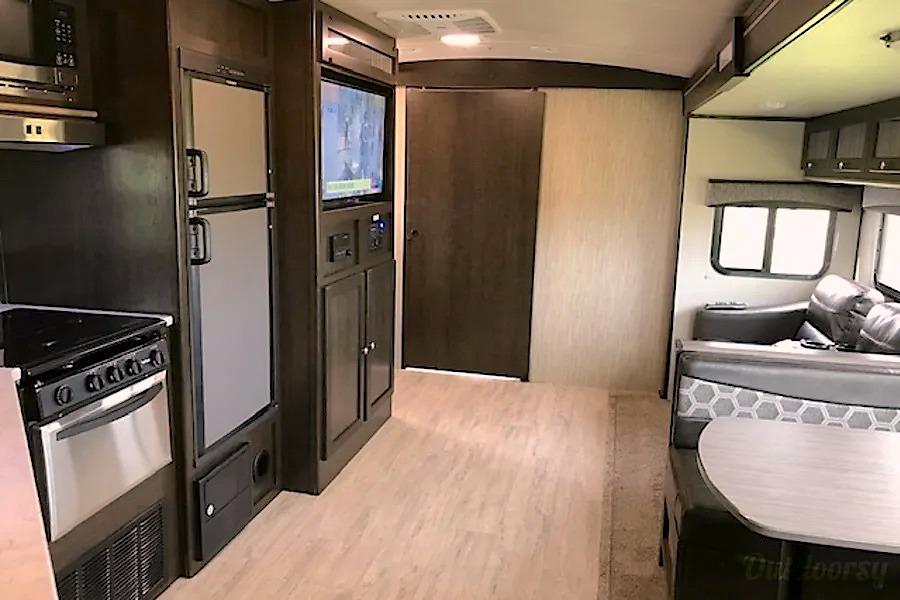 10 best rv rentals houston travel trailer int