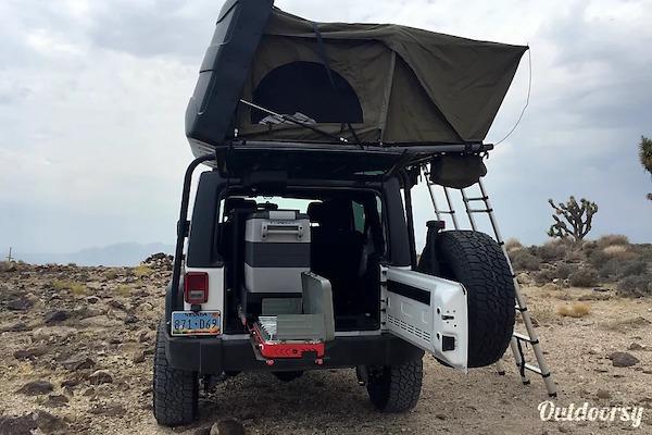 10 best rv rentals las vegas truck camper int