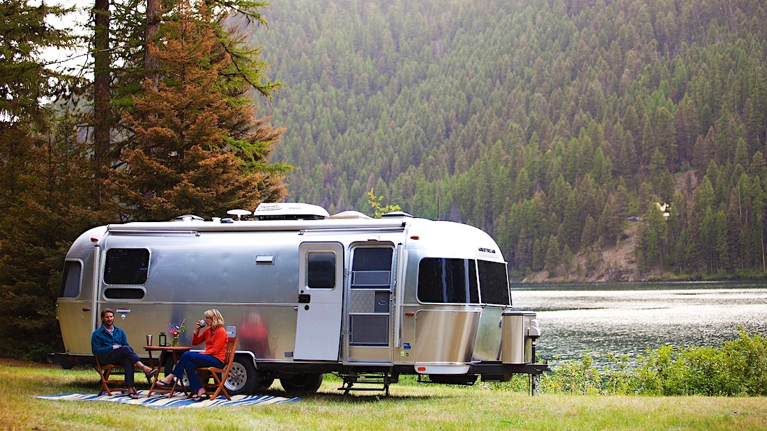 Find Airstreams for Rent Near You Hot 2020 Deals