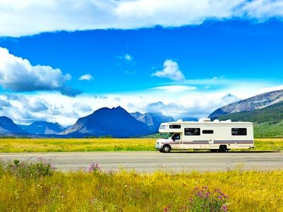 How-Much-to-Rent-an-RV-for-a Week–Hot-Deals-in-2020
