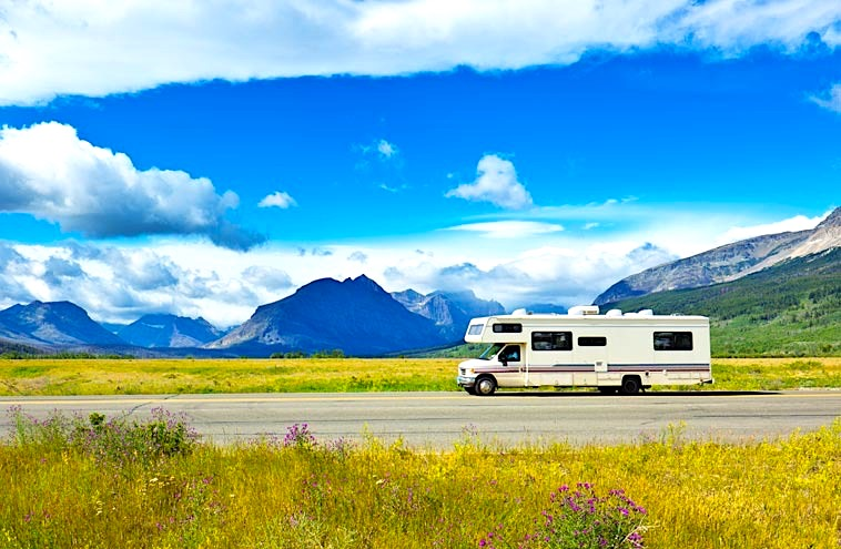 How Much to Rent an RV for a Week – Hot Deals in 2020