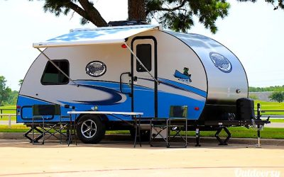 Cheap RV Rentals ~ Affordable Rentals for Less!