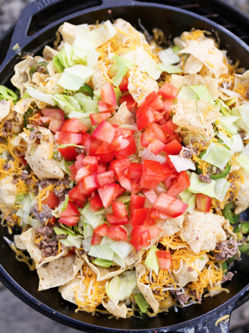 10-best-easy-and-delicious-camping-recipes-nachos