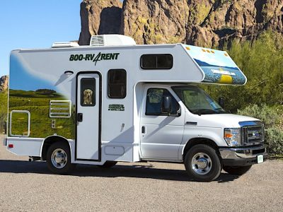 RV Rental Price vs Cost The Real Deal