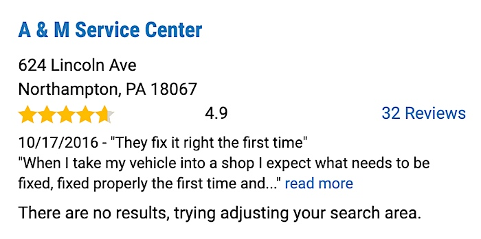 RV-Service-Shop-Reviews