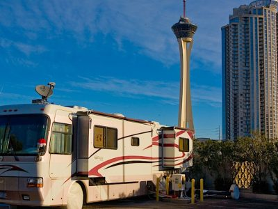 why rv rentals are cheaper than you think