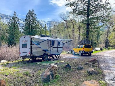 10 Most Googled RV Rental By Owner Questions