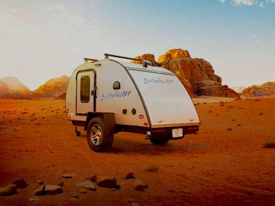 9 Best Travel Trailers Under $10,000