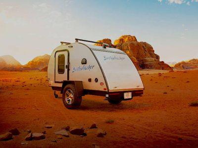 9 Best Travel Trailers Under $10,000